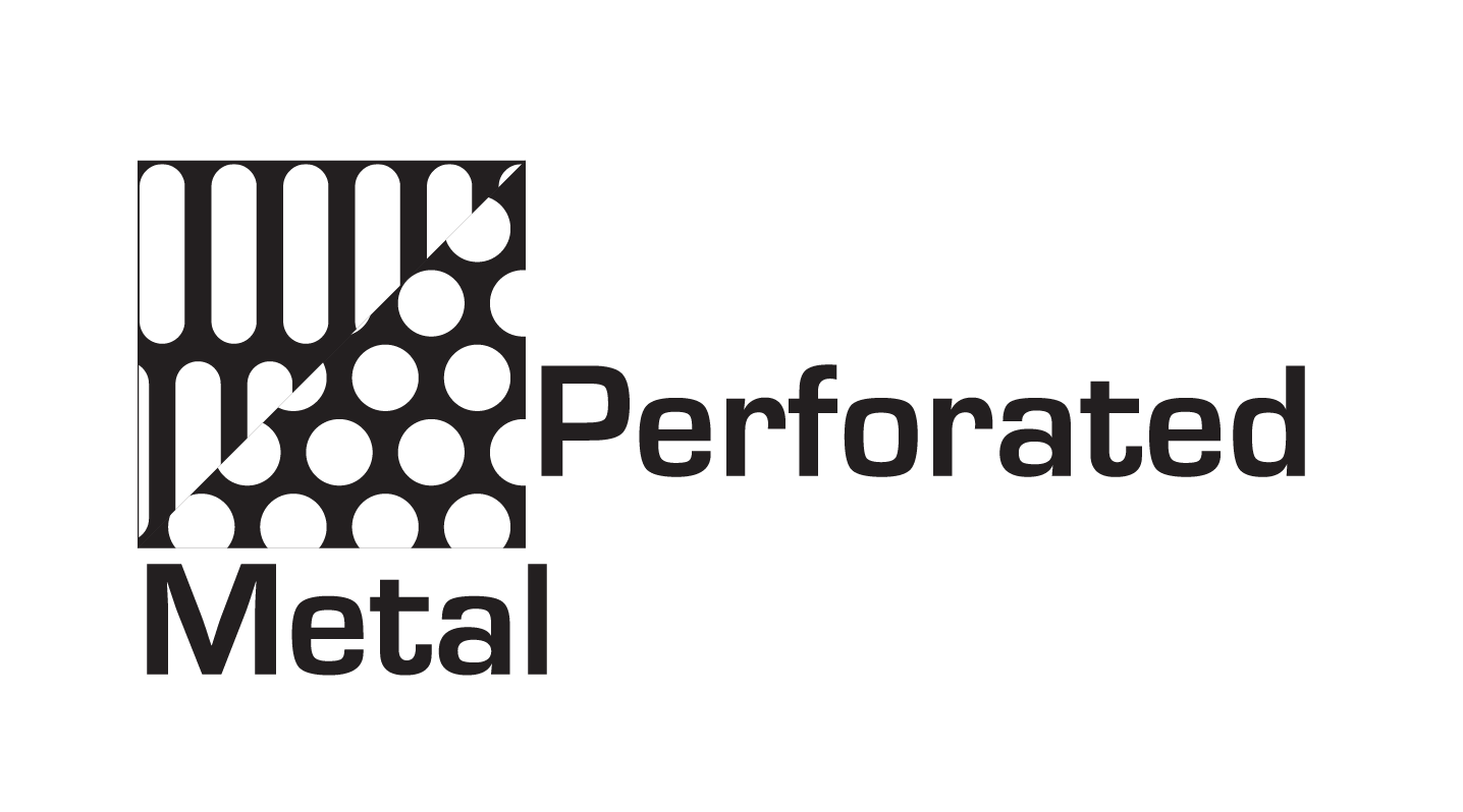 perforated metal logo-01